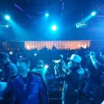 eventi presso discoteche