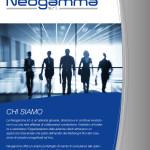 Brochure Neogamma