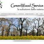 GreenWoodService S.r.l.Torino
