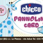 stampa digitale Asti - Card biglietti da visita