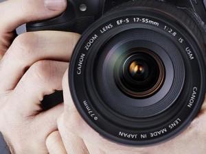 servizi fotografici e video aziendali