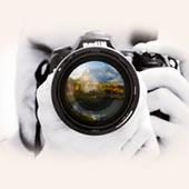 Servizi foto e video