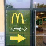 microforato one way