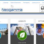 Azienda di Servizi Neogamma Torino
