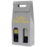 scatole vino personalizzate