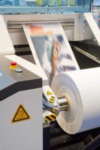 stampa digitale e offset Asti