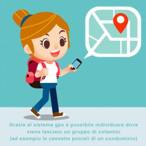 distribuzione certa Spotvision Asti