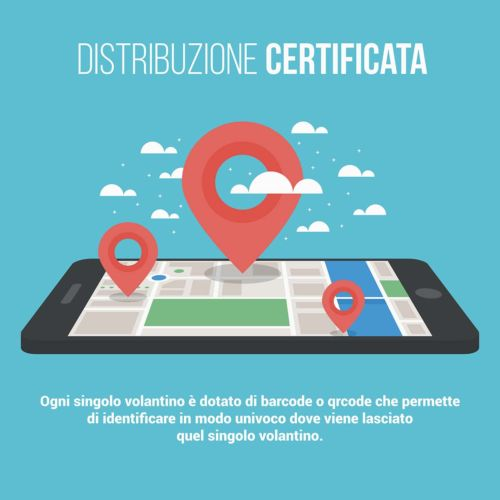 distribuzione certificata Spotvision Asti