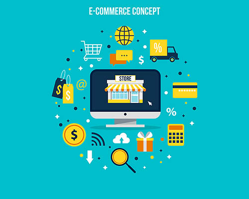 e-commerce-spotvision
