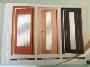 grafica e stampa cataloghi brochure