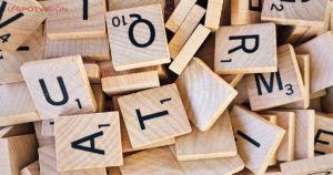 Glossario tipografia - Spotvision