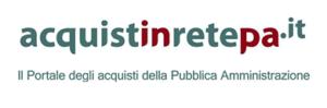 mercato-elettronico-pubblica-amministrazione